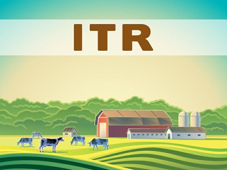 Cálculo para cobrança do ITR deverá seguir preço de mercado
