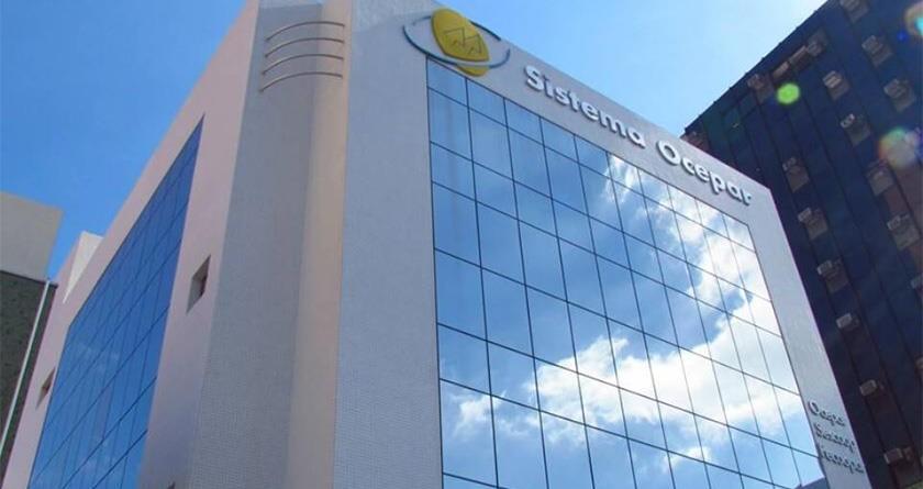 Cooperativas do Paraná encerram 1º semestre com R$ 41,1 bilhões de faturamento