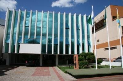 Inscrições para concursos da Prefeitura de Astorga abrem dia 16