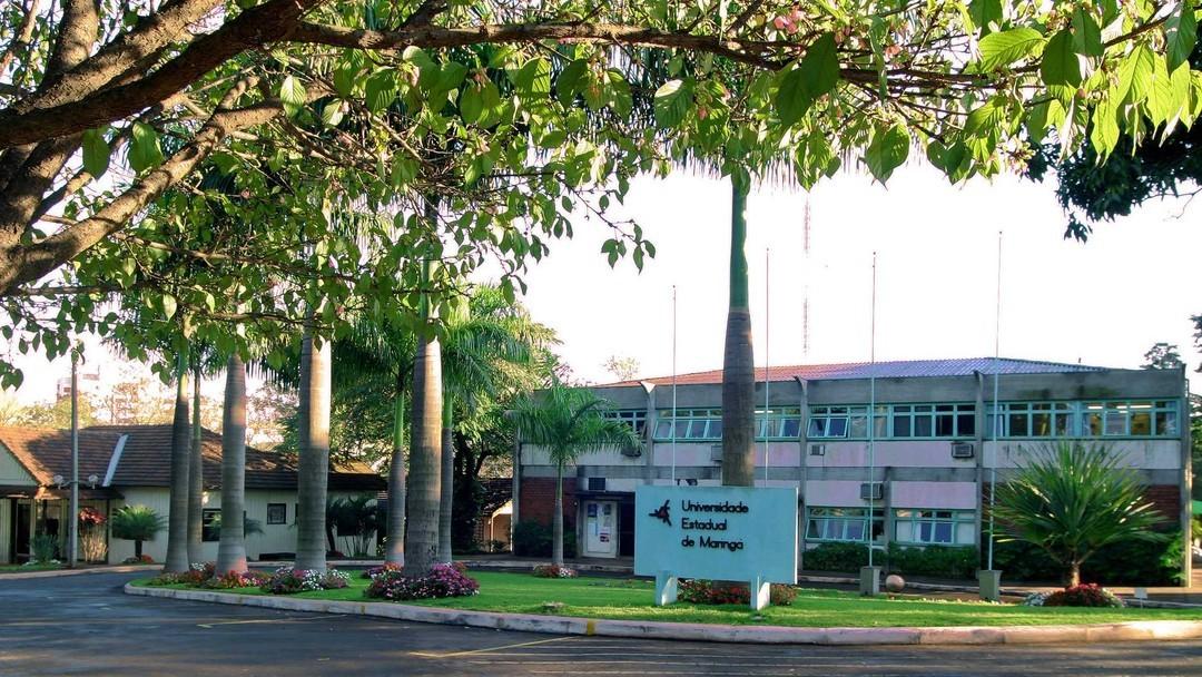 Assembleia decide por paralisação de alerta na segunda-feira (29)