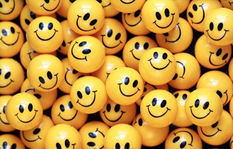 Felicidade é possível sozinho
