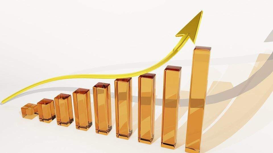 Preço de produtos agrícolas sobem