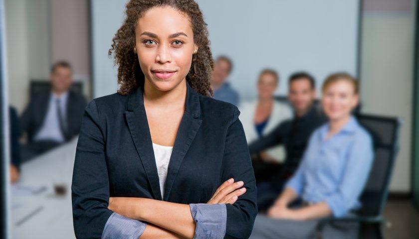 Quatro regras para uma boa liderança