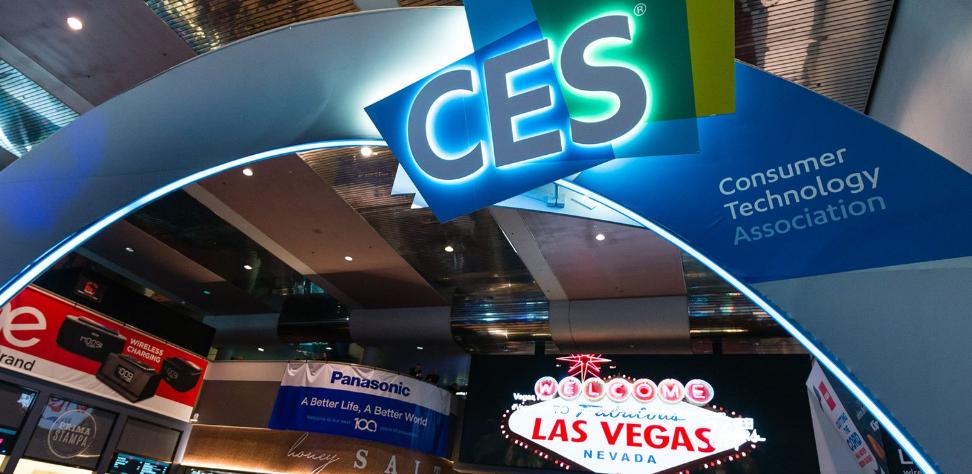 CES: maior feira de tecnologia do mundo reúne lançamentos