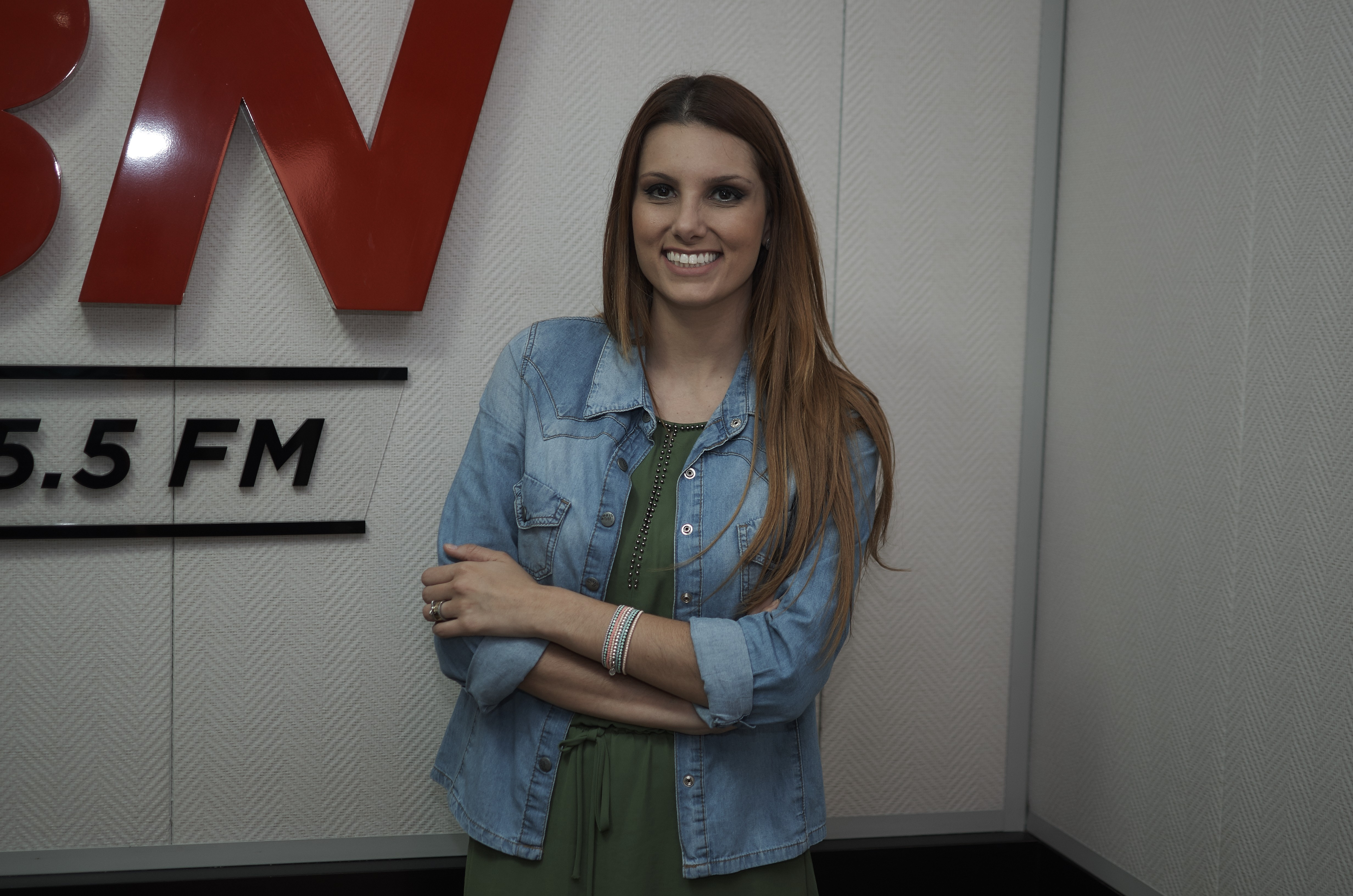 Fernanda Sordi
