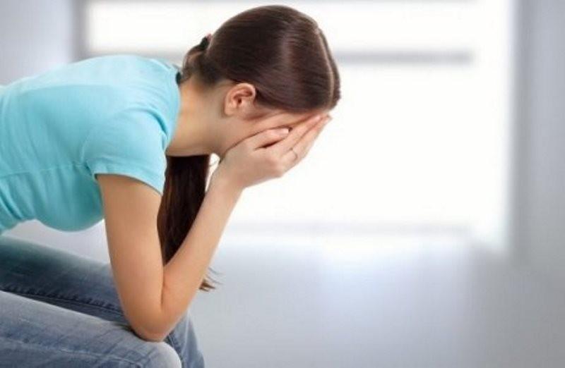 Como lidar com a frustração ao ser reprovado no vestibular?