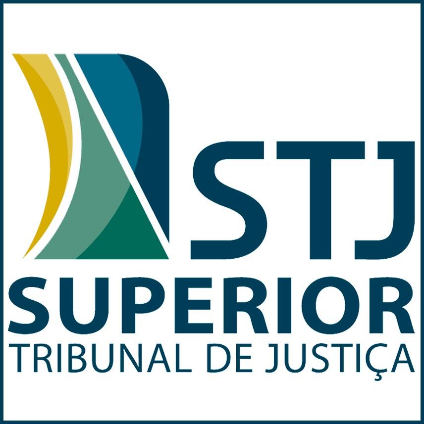 STJ abre inscrições para concurso público