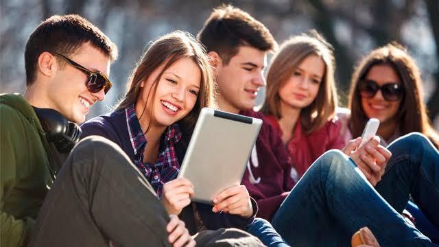 Conferência da juventude ocorre neste mês em Maringá