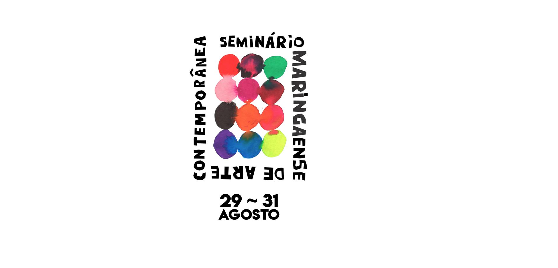 Arte Contemporânea será discutida em Maringá