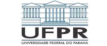 Inscrições para concurso da UFPR vão até dia 29