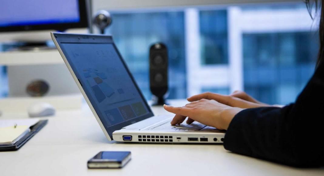 Mercado de agências digitais de marketing segue aquecido
