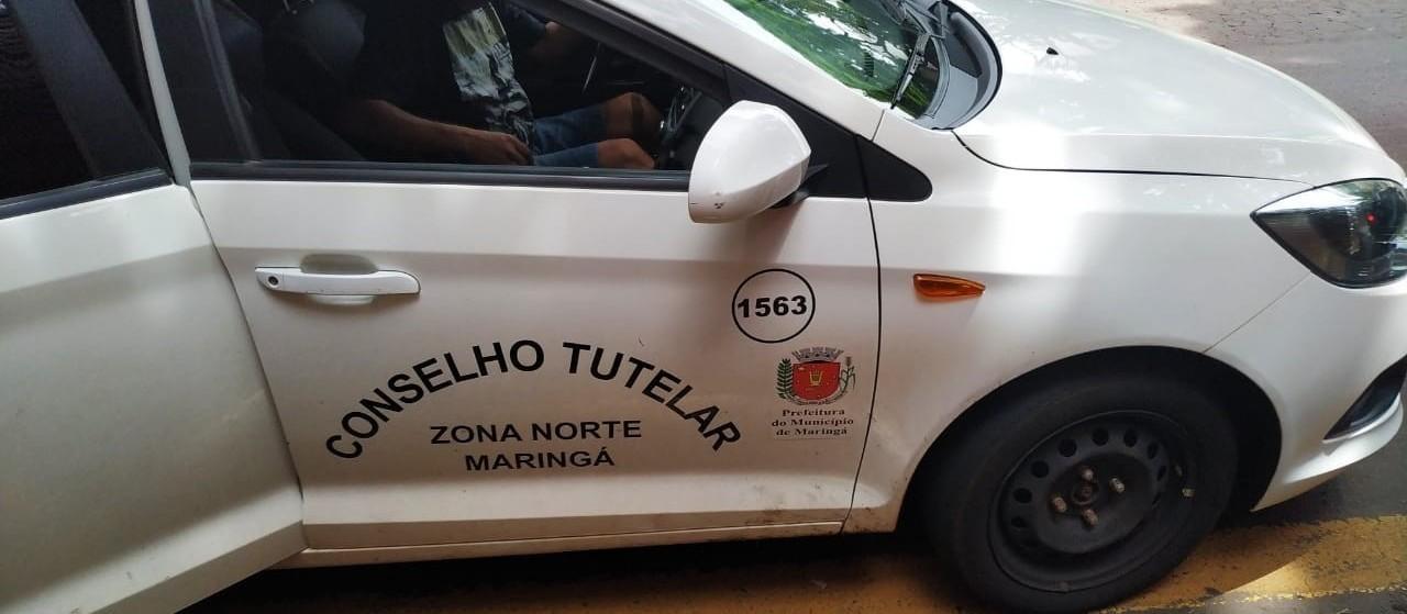 Conselho Tutelar abre processo de seleção em Maringá