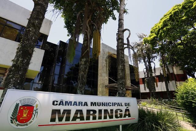 Reajuste dos servidores municipais é votado em sessão extraordinária