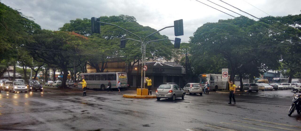 Número de inquéritos de homicídios no trânsito em Maringá cai quase 20%