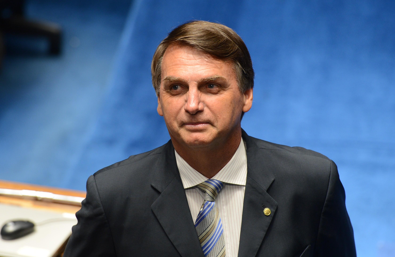 Prefeito avalia que vitória de Bolsonaro envolve mudança política
