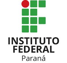 Abertas inscrições para três concursos do IFPR