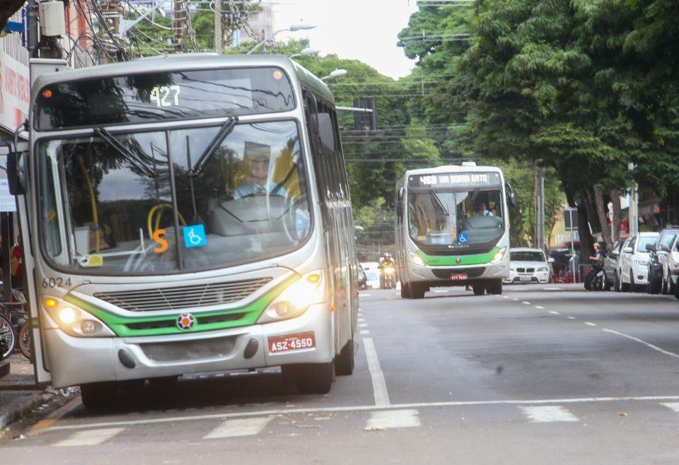 TCCC entra na Justiça contra a Prefeitura de Maringá