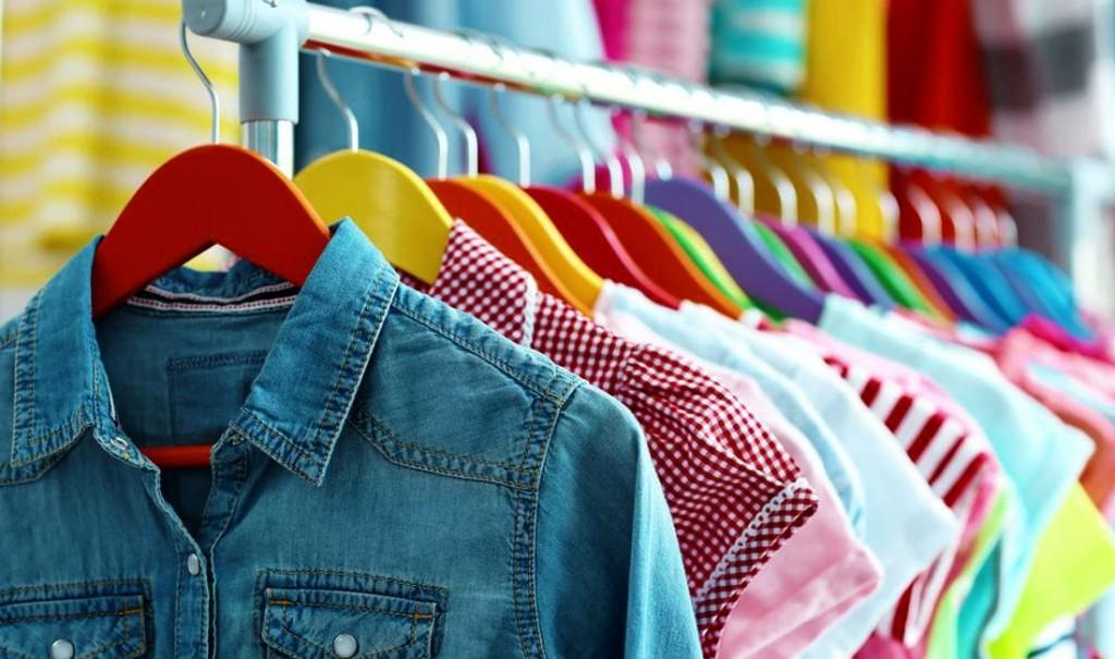 Moda: Ações sustentáveis na segunda indústria mais poluente no mundo