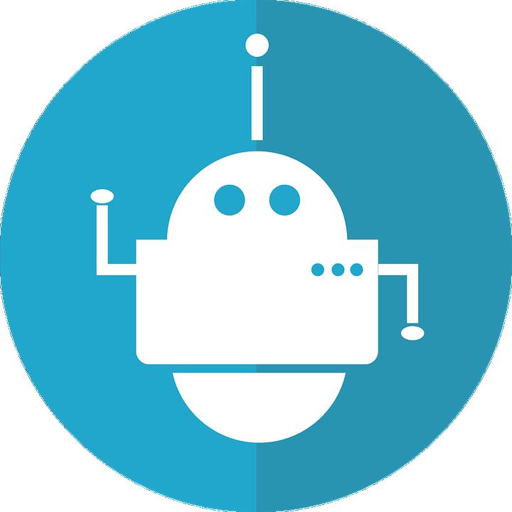 Em seis anos, parte da comunicação de empresas será feita por Bots