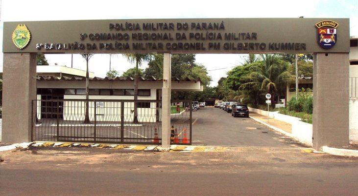 Região de Paranavaí registra queda de 30% no número de homicídios