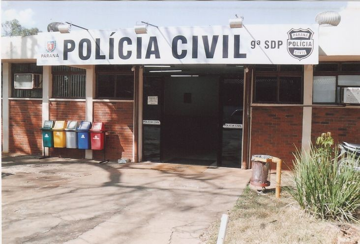 Acusado de crimes em pensionato de Maringá vai continuar preso