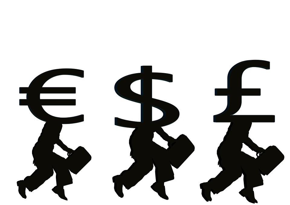 Como as empresas podem se proteger da variação cambial?
