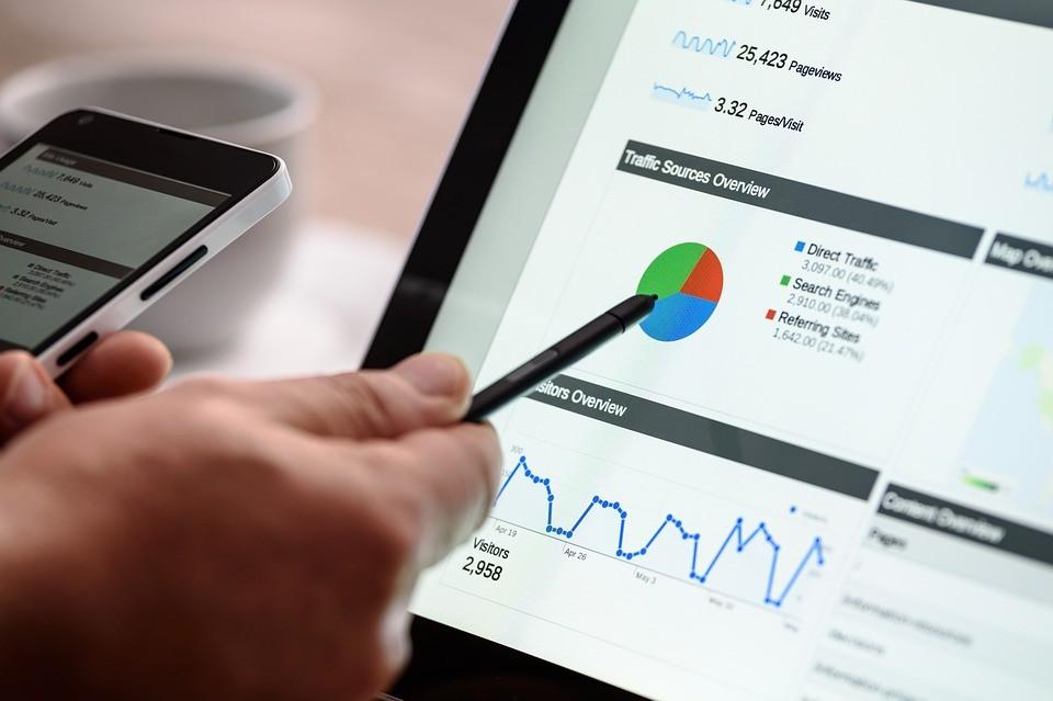 O que é preciso para ter uma carreira profissional no meio digital?