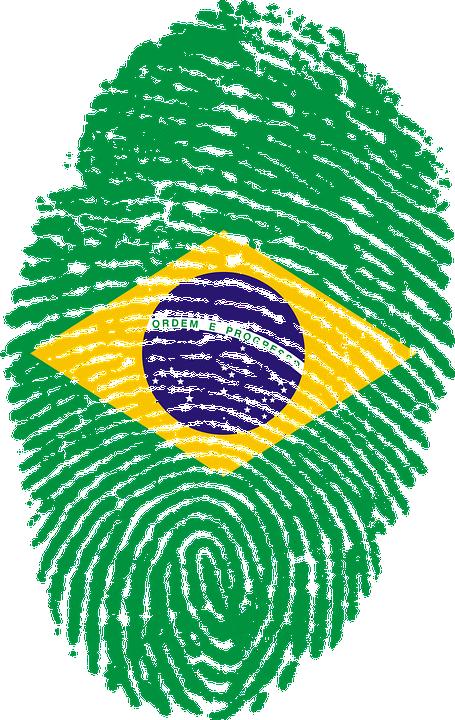 Gilson Aguiar: 'Brasil está longe do ideal na democracia'