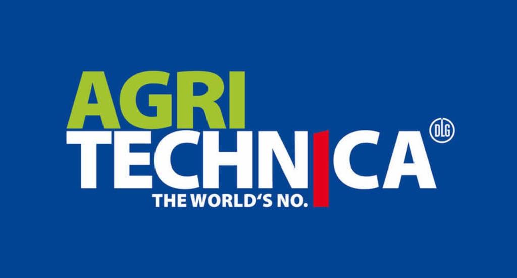 Uma breve história da mais importante feira de tecnologia agrícola do mundo