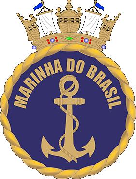 Marinha seleciona candidatos para Escolas de Aprendizes-Marinheiros