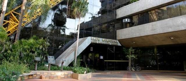Prefeitura de Maringá espera recuperar até R$ 200 milhões com Refis