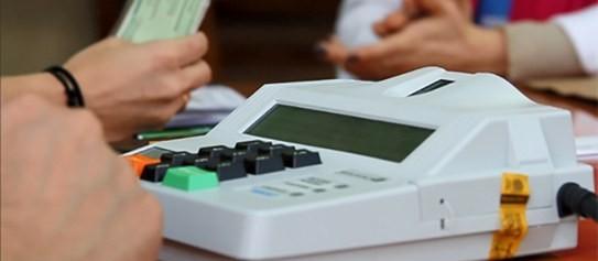 Por falta de mesários, TRE oferece horas extracurriculares a estudantes que trabalharem nas eleições