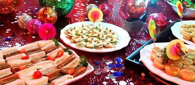 Conheça algumas opções gastronômicas para esse Carnaval