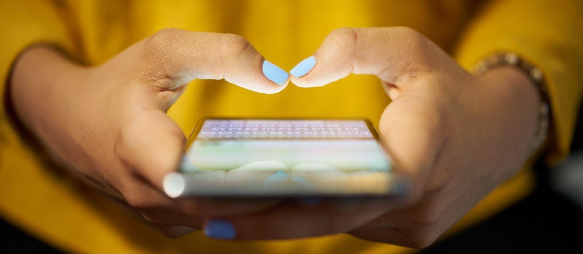 Será que vamos perder a confiança nas marcas de tecnologia?