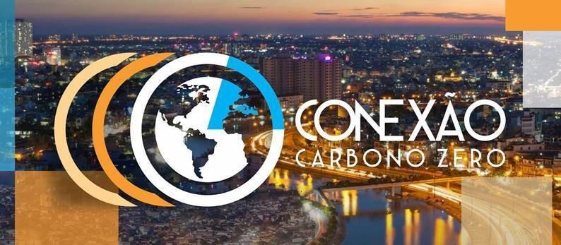 1ª Feira De Negócios Latino-Americana Pelo Clima chega ao fim