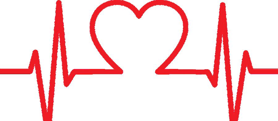 Cardiologista fala sobre a associação entre problemas cardíacos, baixas temperaturas e Covid-19