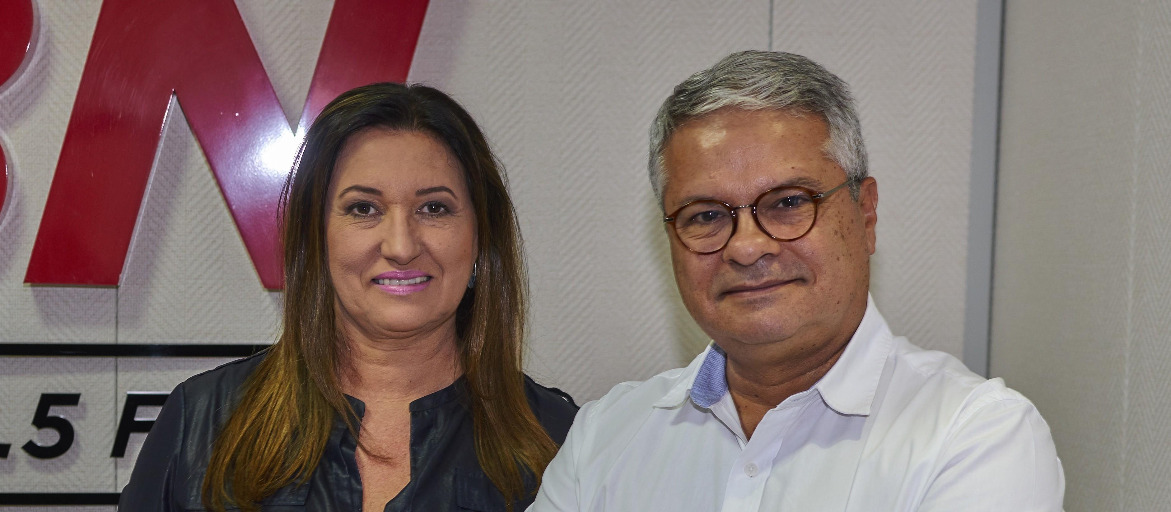 Governador do PR recebe manifesto assinado por instituições ligadas ao agronegócio