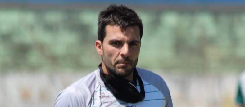 Sem atritos públicos, MFC e treinador rompem contrato