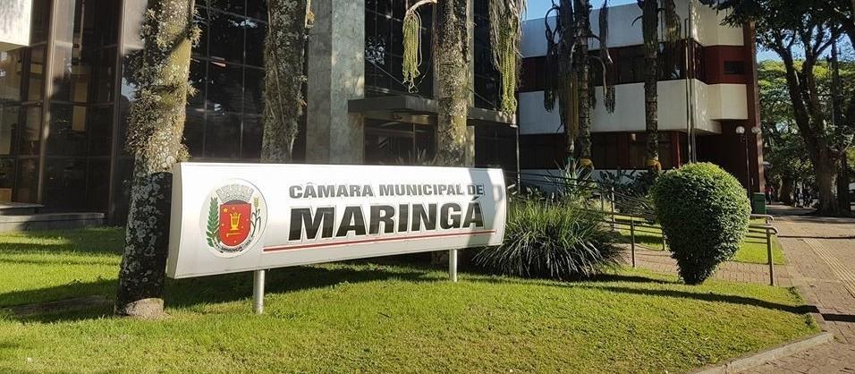 Dramas de Brumadinho e CT do Flamengo são tema de debate na Câmara