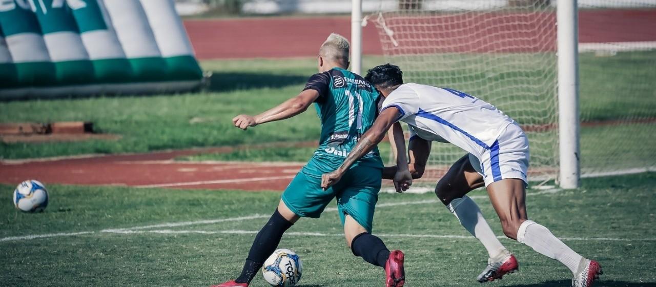 Após vitória, MFC foca em evitar perder gols