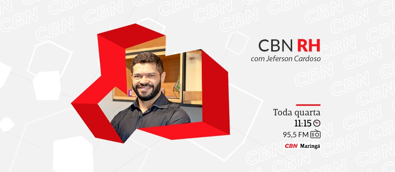 Empresas estrangeiras estão buscando profissionais brasileiros em home office