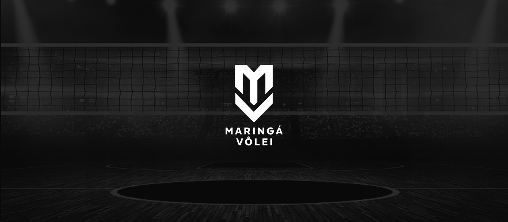 Maringá Vôlei faz último jogo na Superliga para cumprir tabela