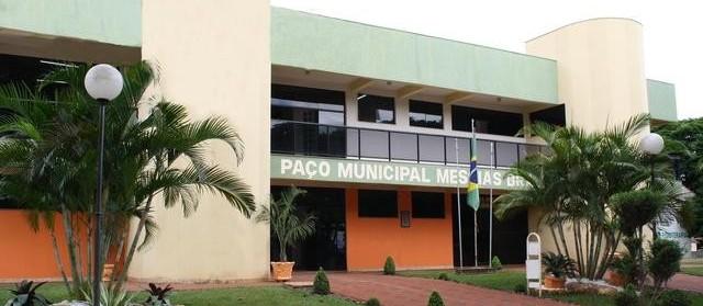 Inscrições para concurso da Prefeitura de Juranda terminam dia 23