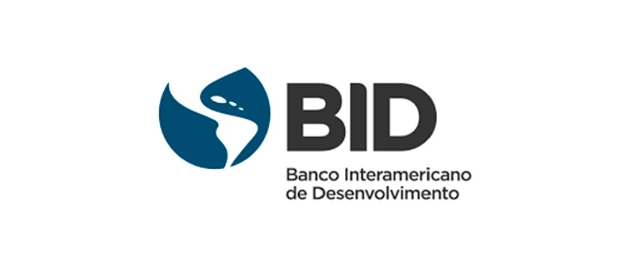 Grupo BID adota meta de dedicar ao menos 30% dos investimentos a projetos