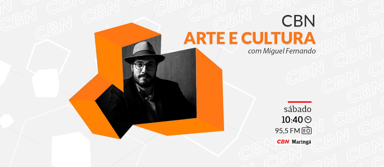 Como a economia criativa pode impactar projetos culturais?