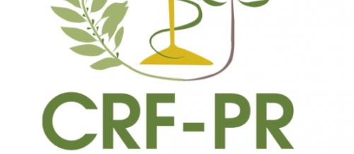 CRF realiza concurso público para cargos de nível superior