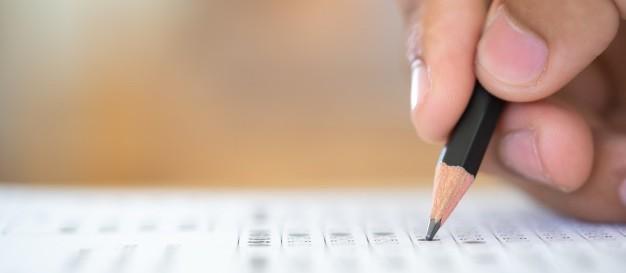 Inscrições para concurso da Prefeitura de Tapejara vão até 18 de novembro