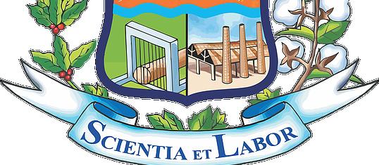 Prefeitura de Paraíso do Norte realiza concurso público