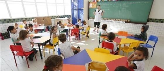 Em busca de 2 mil vagas em creches, prefeitura de Maringá consegue apenas 105