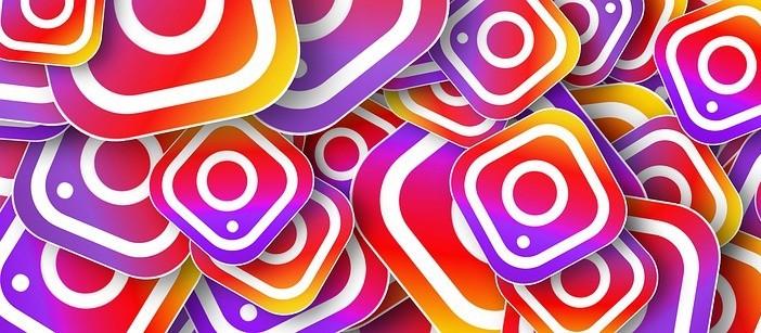 Instagram lança botão mute